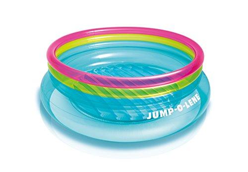 Intex Inflatable Jump-O-Lene Bouncer