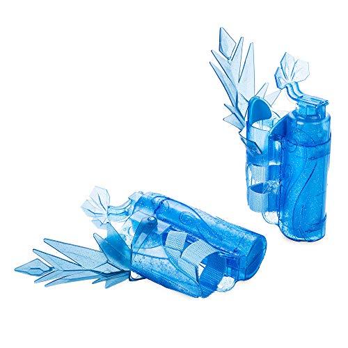 Disney Elsa Wrist Water Shooter Set - Frozen II