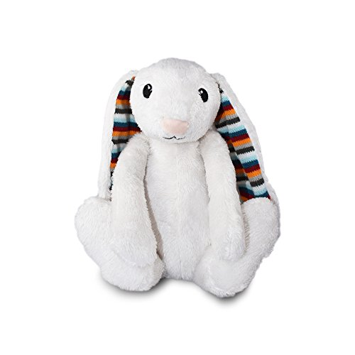 Zazu Bibi The Bunny Musical Soft Toy with Heartbeat Sound