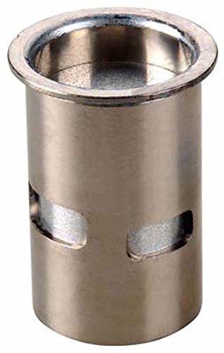 OS Engines 26503000 Cylinder Piston 65 LA Vehicle Part