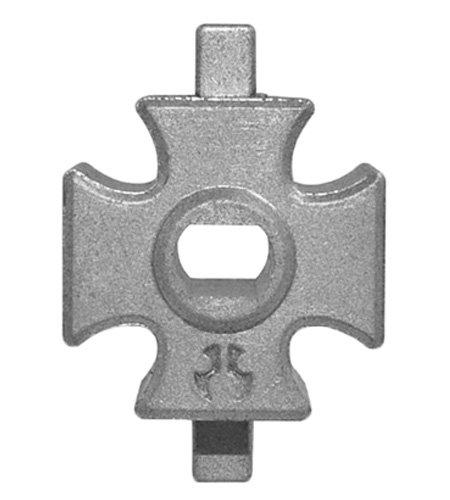 Axial AX30500 Heavy Duty Differential Locker 2-Piece