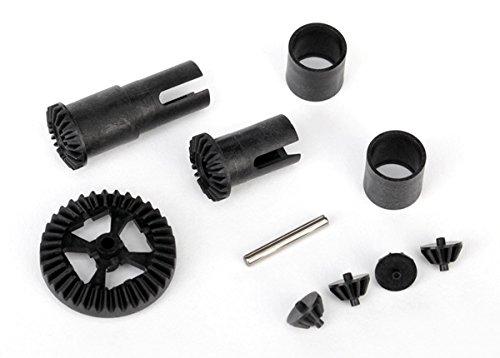 Traxxas 35-T Differential Gear Set