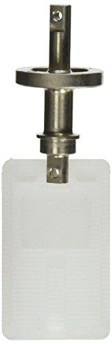 Traxxas 5381X Differential Spool