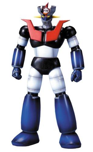 Bandai Hobby Mazinger Z Bandai Action Figure plastic model kit