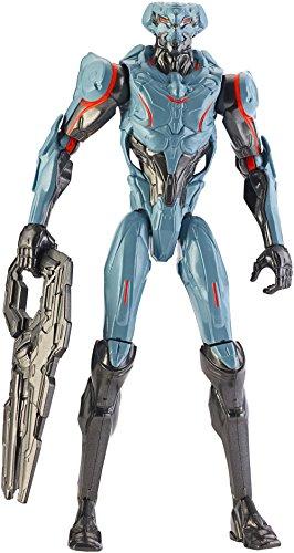 Halo Forerunner Promethean Figure 12-Inch