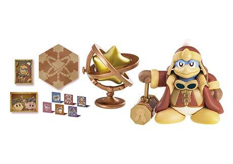 Kirbys Dream Land Gear ~Beginning of The Adventure~Miniature Figure~King Dedede