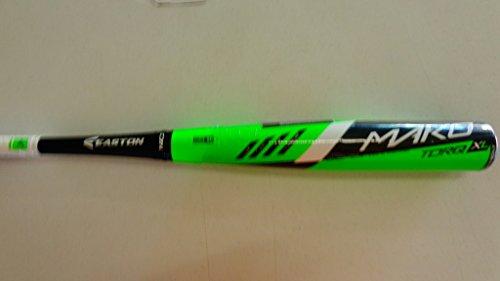 1500 Easton Mako Torq XL 3431 BB16MKTL BBCOR Baseball Bat GreenBlack