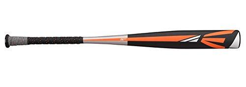 Easton 2015 BB15S3Z S3Z ZCORE -3 BBCOR Baseball Bat 33-Inch30-Ounce
