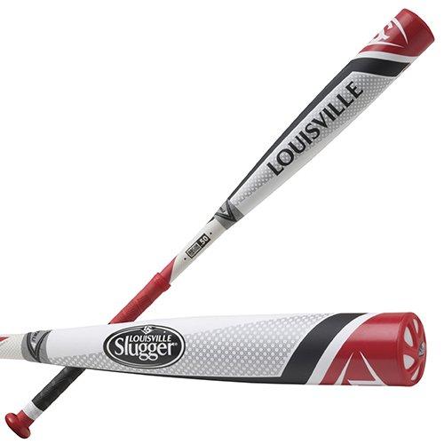 New Louisville bbs7153 715 select 3330 BBCOR Baseball Bat WARRANTYROLL