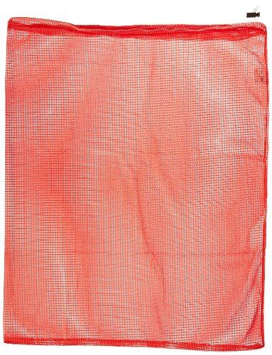 Sportime Nylon Ball Bag