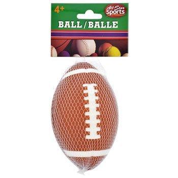 Foam Toy Football
