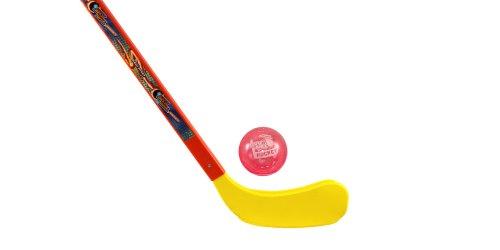 Maui Toys Hockey Set Colors May Vary