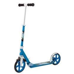 Razor A5 LUX Kick Scooter - Blue
