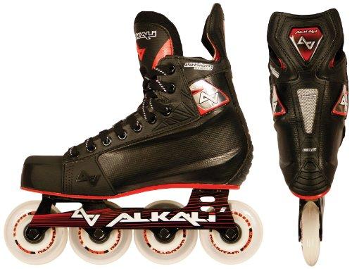 Alkali Hockey Junior CA5 Roller Skate 3