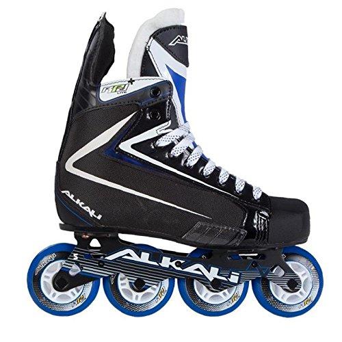Alkali RPD Lite Junior Inline Hockey Skates 30 D