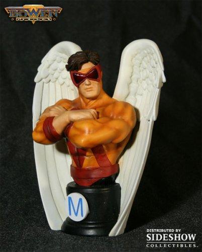 Bowen Designs - Marvel buste Mimic 15 cm