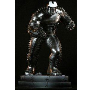 Bowen Designs - Marvel statuette Destroyer 36 cm