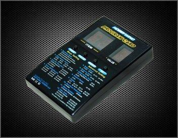 HobbyWing LED Program Card for Car ESC