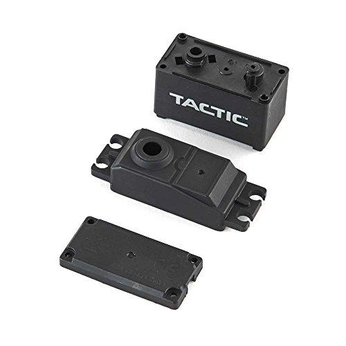 Tactic Servo Case Set TSX40