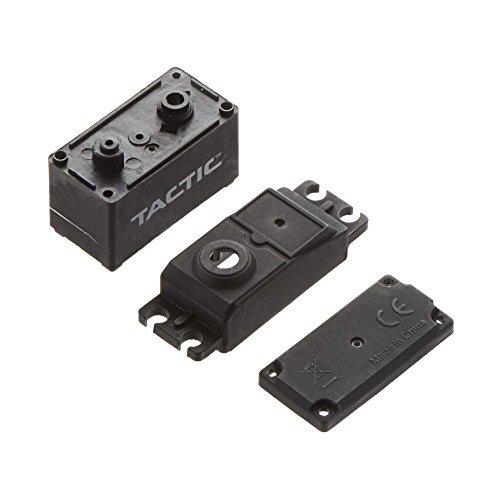 Tactic Servo Case Set TSX45 TSX47
