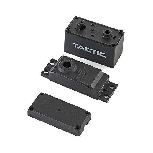Tactic Servo Case Set TSX55
