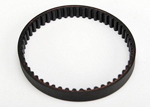 Traxxas 4865 Rear Drive Belt 6mm 52 Groove HTD