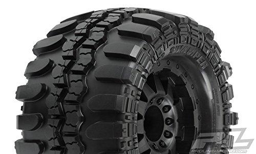 ProLine 1011113 Interco TSL SX Super Swamper 38 Tire