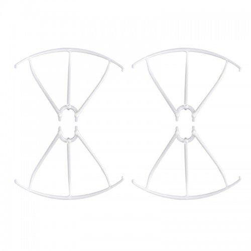 Syma X5 X5C Propeller Protectors Blades Frame Spare Part X5-03