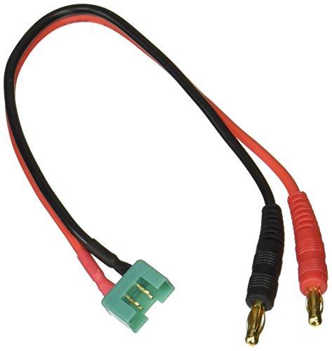 Hitec 44160 Multiplex Charging Connector 44160