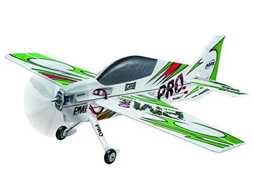 Multiplex ParkMaster Pro Aerobatic Plane Kit