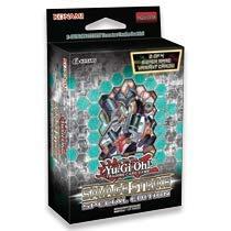 Yu-Gi-Oh TCG Savage Strike Special Edition Booster Set