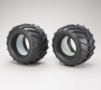 Kyosho Tire Inner Sponge for Mad Force