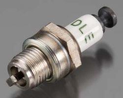 DLE Engines 55RA-N26 Spark Plug DLE55RA