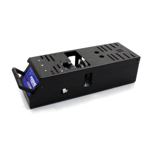 Kyosho 36209 Multi Starter Box Pro 20
