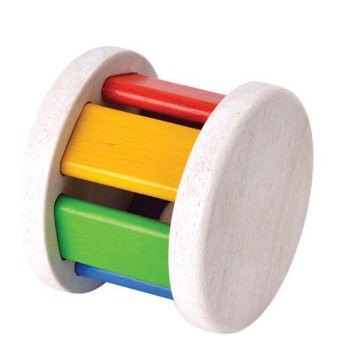 PlanToys Roller