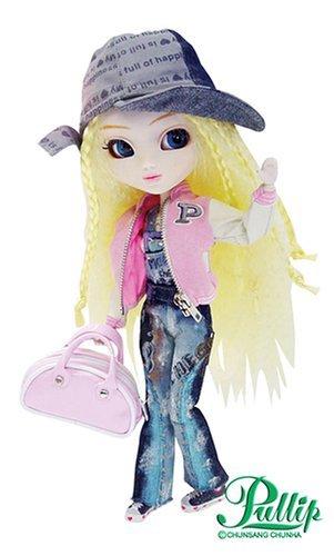 Pullip Arietta 12-inch Fashion Doll by Pullip
