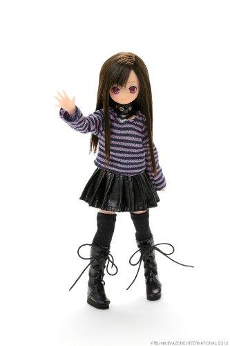 Pico - EX Cute Wicked Style Aika by AZONE INTERNATIONAL