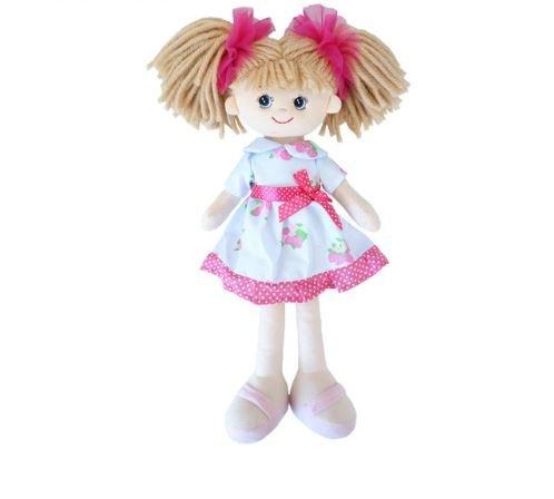 Express Cute Lifelike Girls Dolls Fashion Girls Dolls 40CM