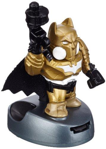 Batman The Dark Knight Rises Apptivity Riot Cannon Batman Game