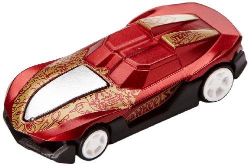Hot Wheels Apptivity Yer So Fast Vehicle Pack