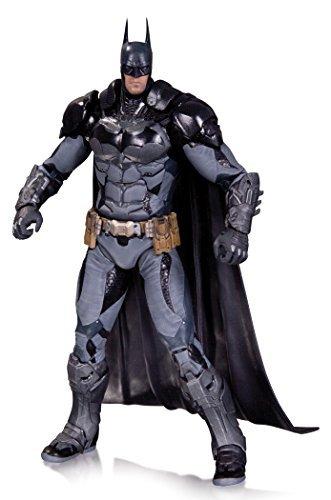 DC Comics Batman Arkham Knight Action Figure by DC Comics