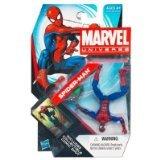 Spider-Man Marvel Universe Action Figure