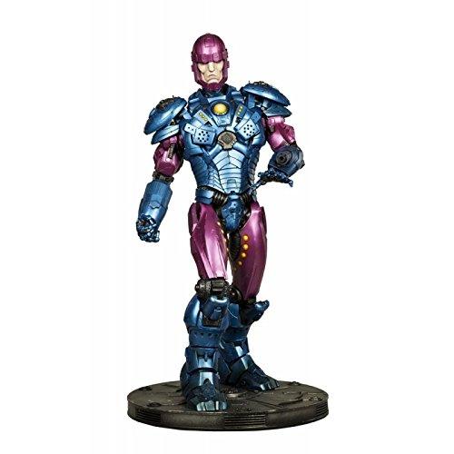 Sideshow Marvel Comics X-Men Sentinel Maquette 32 Statue