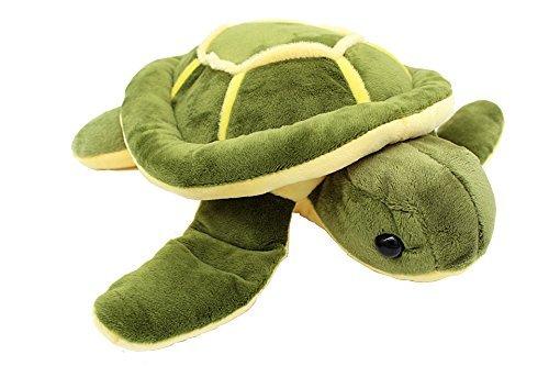 Soft plush Sea Turtle stuffed animals plush 10