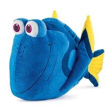 Cartoon Finding Nemo plush doll Dory fish Stuffed Animal Soft Plush Toy Plush Doll for baby gift