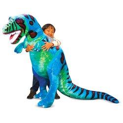 Melissa Doug Giant Plush T-Rex