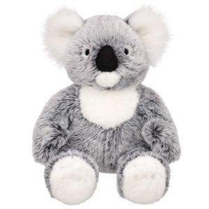 Build A Bear Workshop Koala Bear Plush