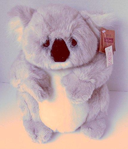 Dakin Plush Lou Rankin Sydney the Koala Bear 11 Tall
