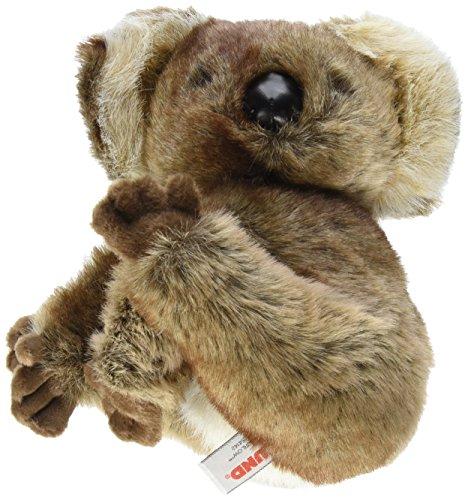 Gund Thurlow Koala Teddy Bear Stuffed Animal Plush