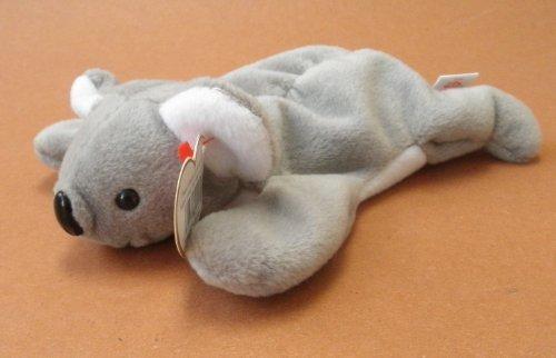 Koala Bear Plush Toy Stuffed Animal by Unknown